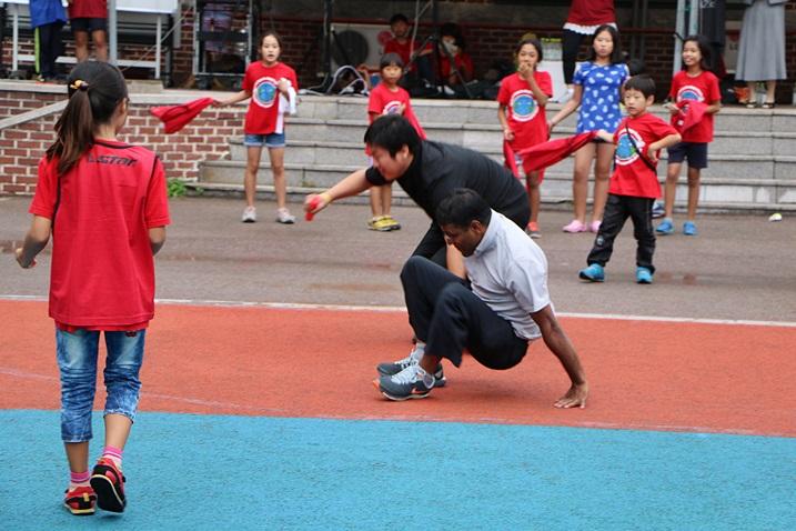 2015춘천지구초등부연합체육대회 (29).jpg