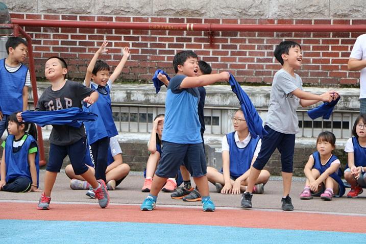 2015춘천지구초등부연합체육대회 (8).jpg