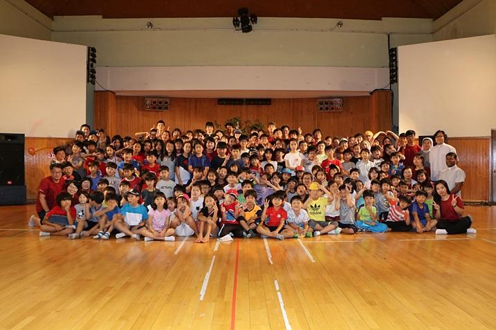 2015춘천지구초등부연합체육대회 (1).jpg