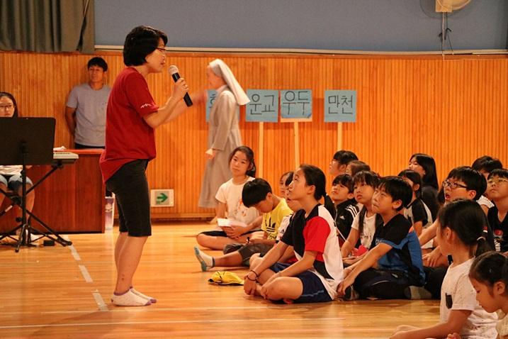 2015춘천지구초등부연합체육대회 (32).jpg