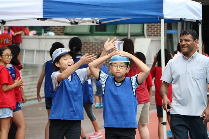 2015춘천지구초등부연합체육대회 (20).jpg