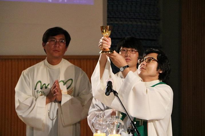 2015춘천지구초등부연합체육대회 (38).jpg