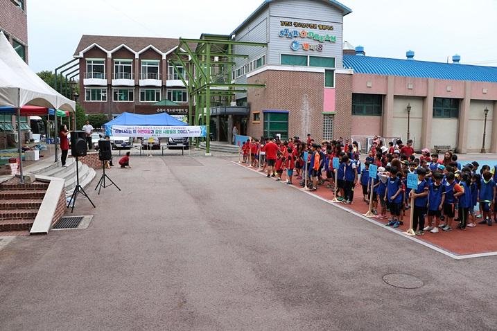 2015춘천지구초등부연합체육대회 (2).jpg