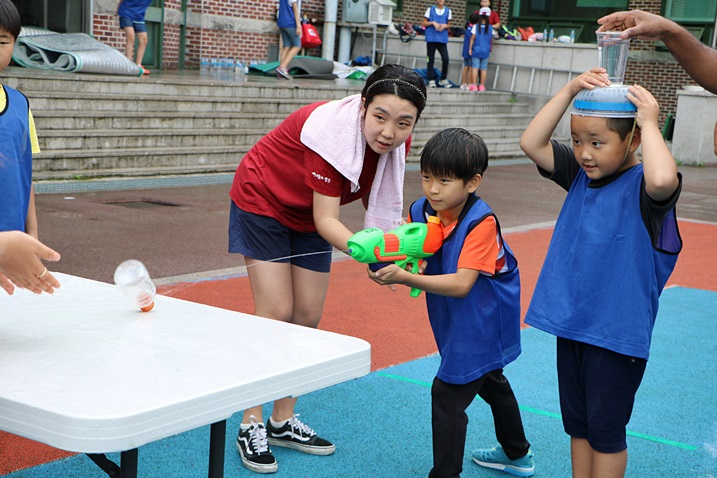 2015춘천지구초등부연합체육대회 (19).jpg