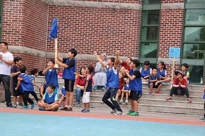 2015춘천지구초등부연합체육대회 (13).jpg