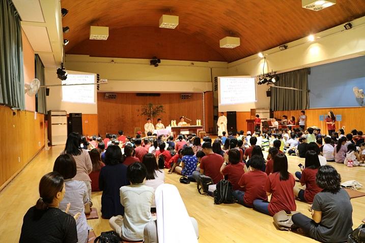 2015춘천지구초등부연합체육대회 (41).jpg