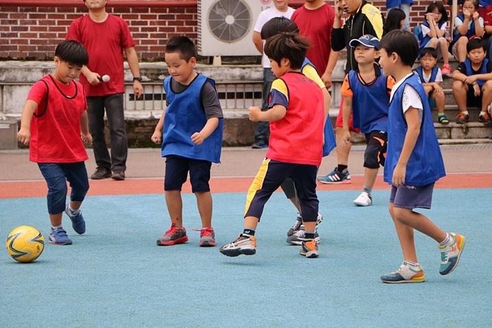 2015춘천지구초등부연합체육대회 (4).jpg