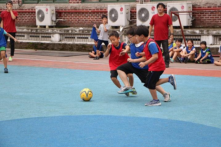 2015춘천지구초등부연합체육대회 (5).jpg