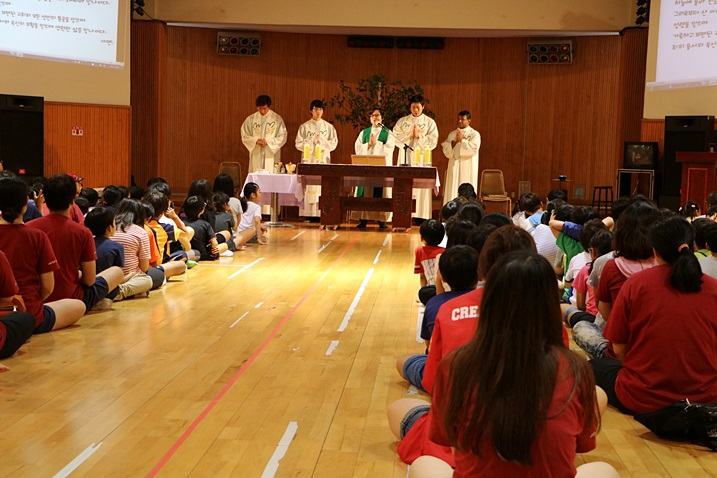 2015춘천지구초등부연합체육대회 (36).jpg