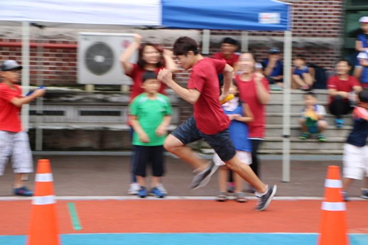 2015춘천지구초등부연합체육대회 (27).jpg