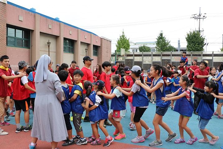 2015춘천지구초등부연합체육대회 (3).jpg