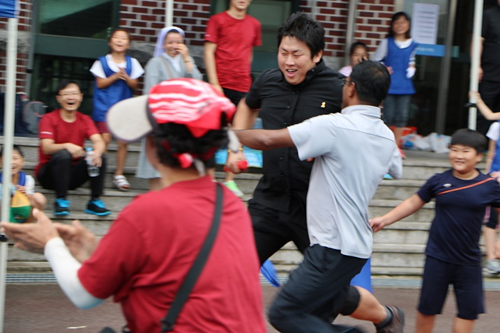 2015춘천지구초등부연합체육대회 (30).jpg