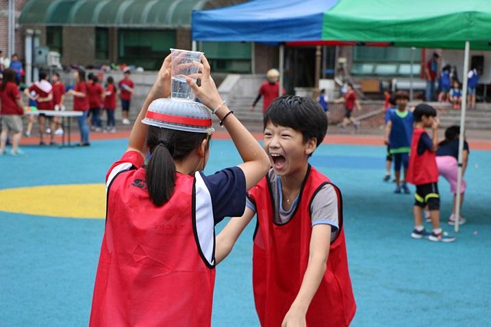 2015춘천지구초등부연합체육대회 (24).jpg