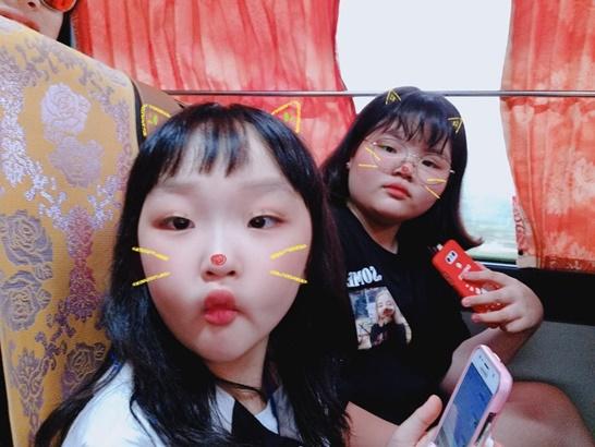 KakaoTalk_20190613_100221632_08.jpg