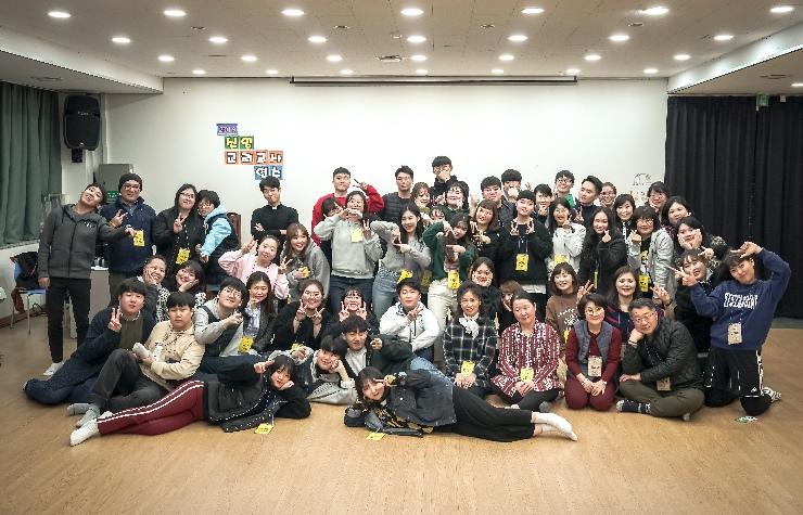 2019신임교리교사연수 단체사진.jpg