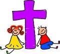 bambini-cristiani-776185.jpg