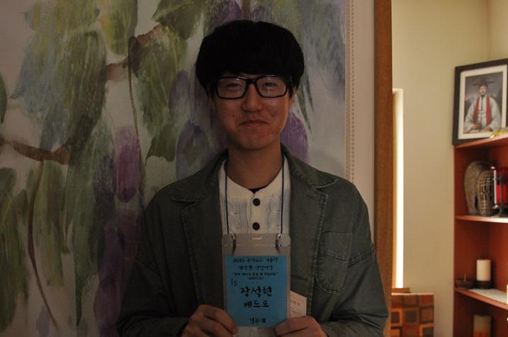 2015춘가대연피정 (214).JPG