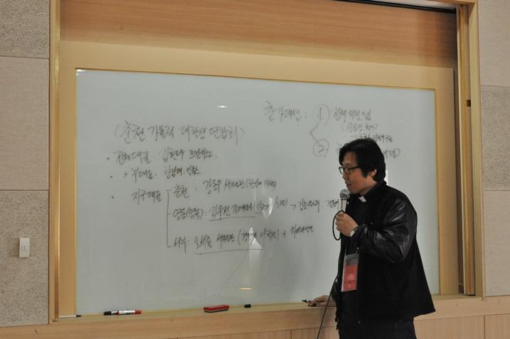 2015춘가대연피정 (231).JPG