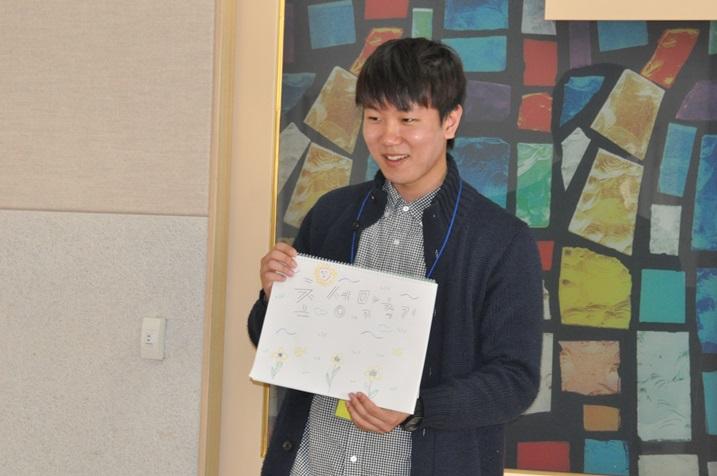 2015춘가대연피정 (42).JPG