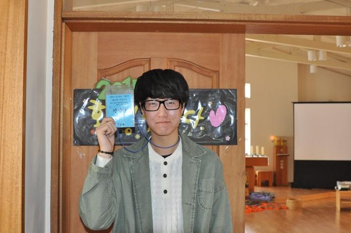 2015춘가대연피정 (221).JPG