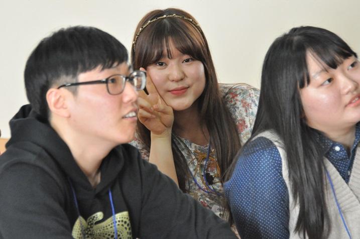 2015춘가대연피정 (25).JPG