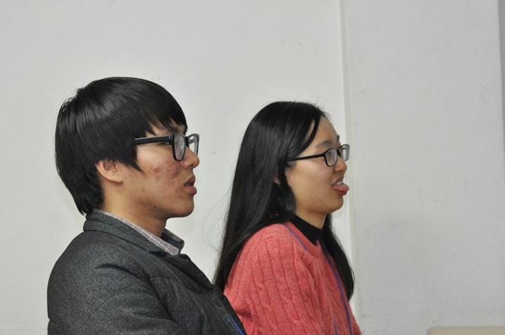 2015춘가대연피정 (113).JPG