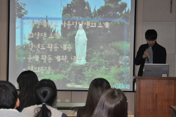 2015춘가대연피정 (105).JPG