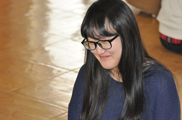 2015춘가대연피정 (207).JPG