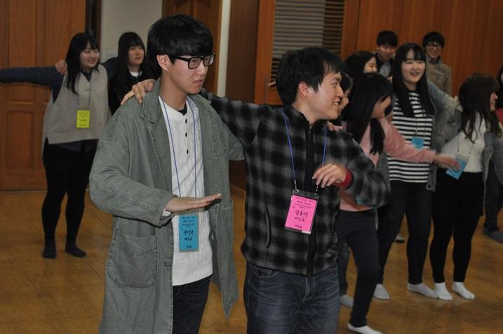 2015춘가대연피정 (88).JPG