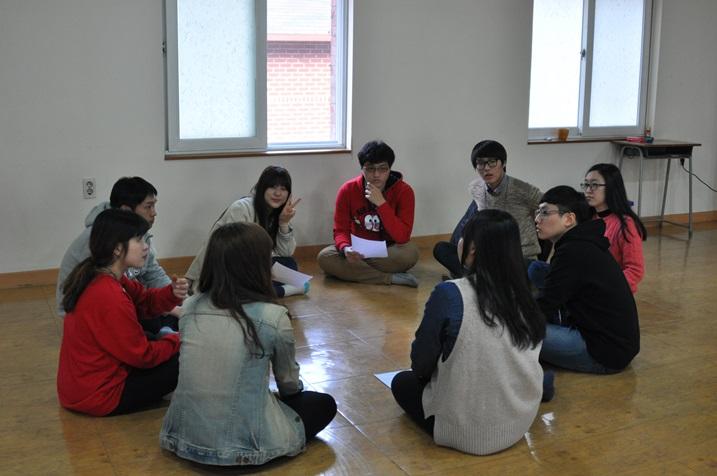 2015춘가대연피정 (80).JPG