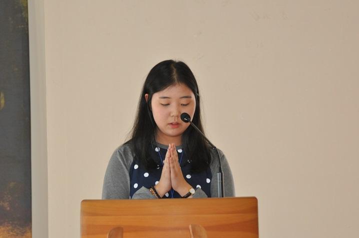2015춘가대연피정 (263).JPG