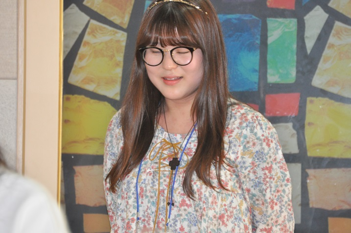 2015춘가대연피정 (35).JPG