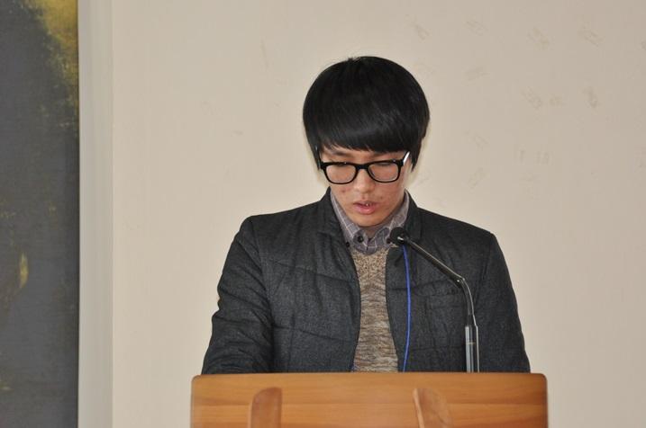 2015춘가대연피정 (264).JPG