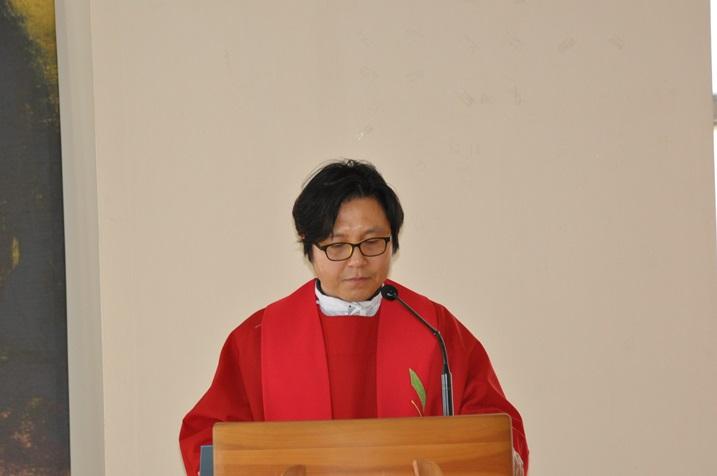 2015춘가대연피정 (266).JPG