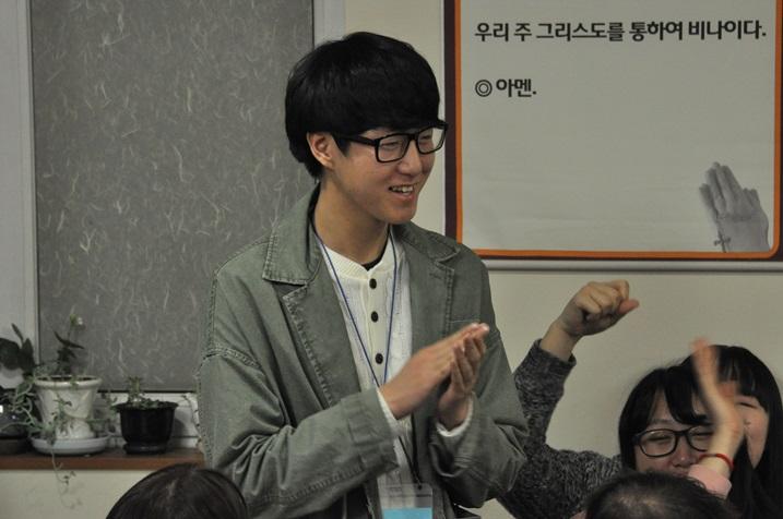 2015춘가대연피정 (190).JPG