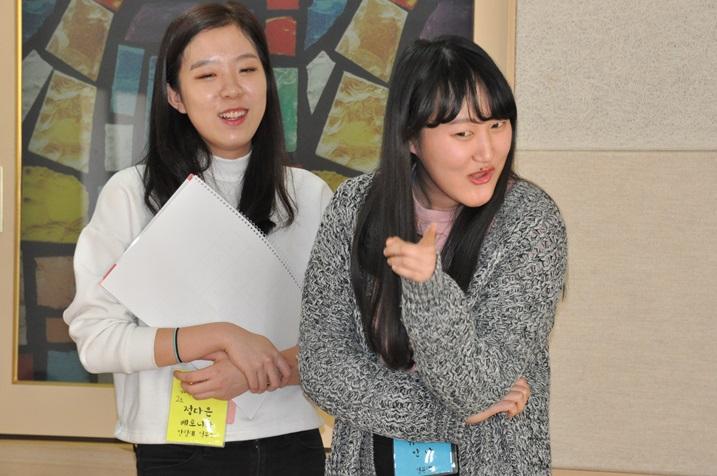 2015춘가대연피정 (41).JPG