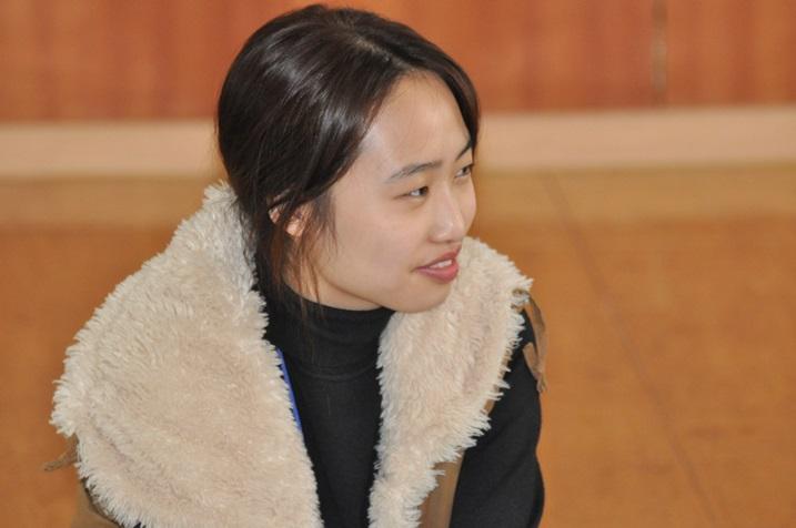 2015춘가대연피정 (208).JPG