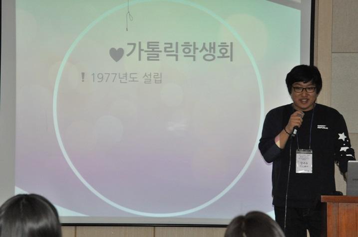 2015춘가대연피정 (112).JPG