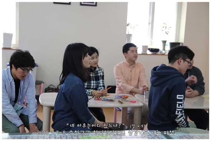 2015_0308_7_손으로 하는 기도 (3).jpg