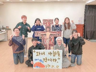 17. 그룹별사진 (8).jpg