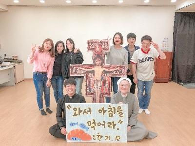 17. 그룹별사진 (15).jpg