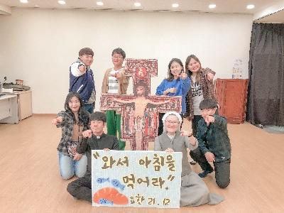 17. 그룹별사진 (17).jpg