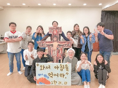 17. 그룹별사진 (1).jpg