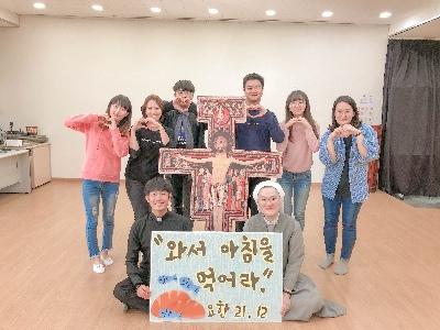 17. 그룹별사진 (7).jpg