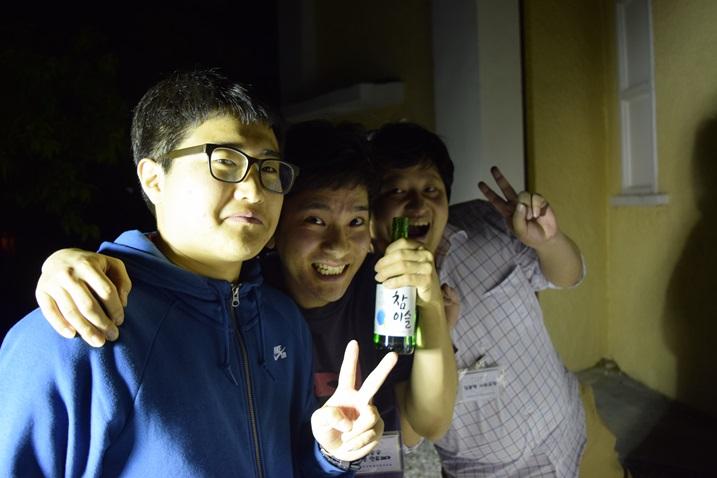 DSC_0253.JPG