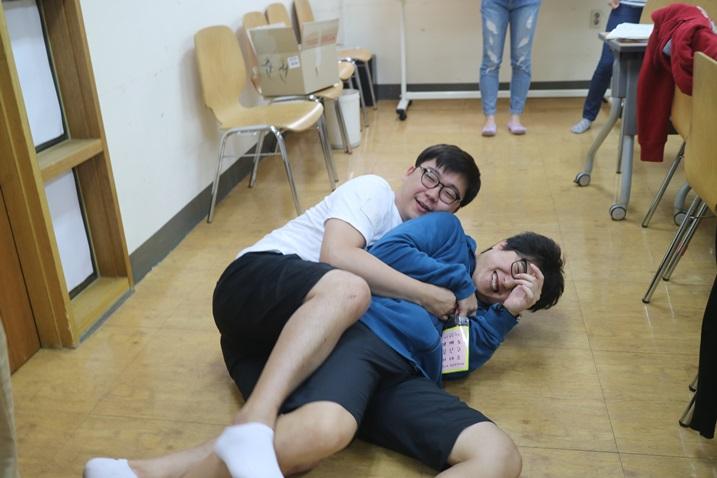 루카복음 통독피정_2015_0919 (87).JPG