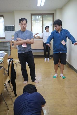루카복음 통독피정_2015_0919 (94).JPG