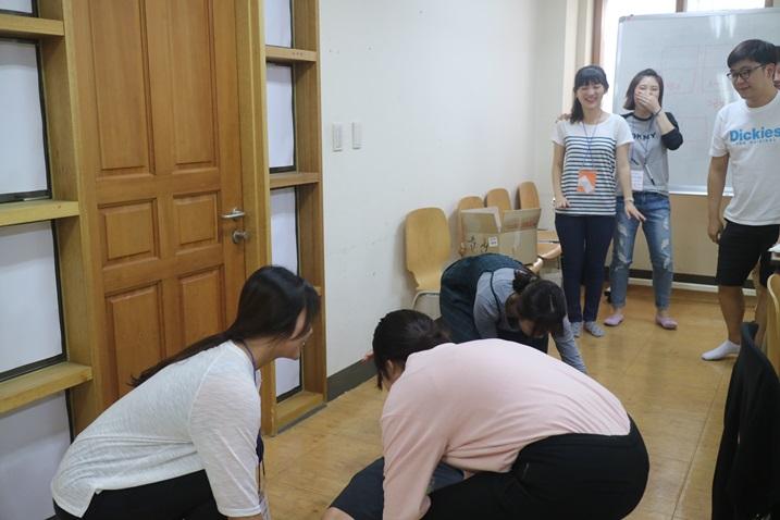 루카복음 통독피정_2015_0919 (89).JPG