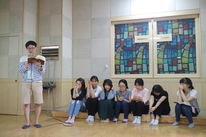 루카복음 통독피정_2015_0919 (162).JPG