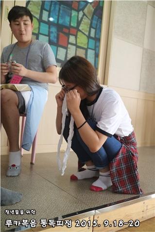 루카복음 통독피정_2015_0919 (123).JPG